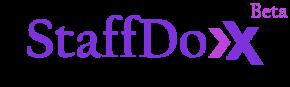 StaffDox